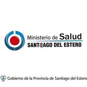 Ministerio de Salud y Desarrollo Social