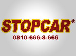 Stopcar